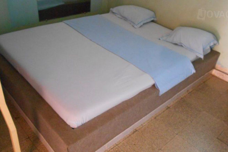 hotel-le-bahut-23910-18571f9c22d28779c17688637ae004a95e474723
